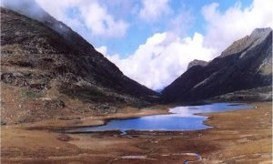 5 Hill Stations in India worth rediscovering this summer
