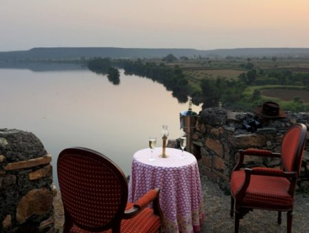 5 ways to experience Rajasthan in Monsoon
